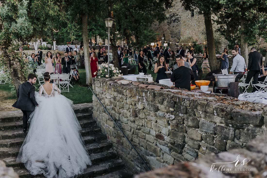 matrimonio Castello Rosciano 119.jpg