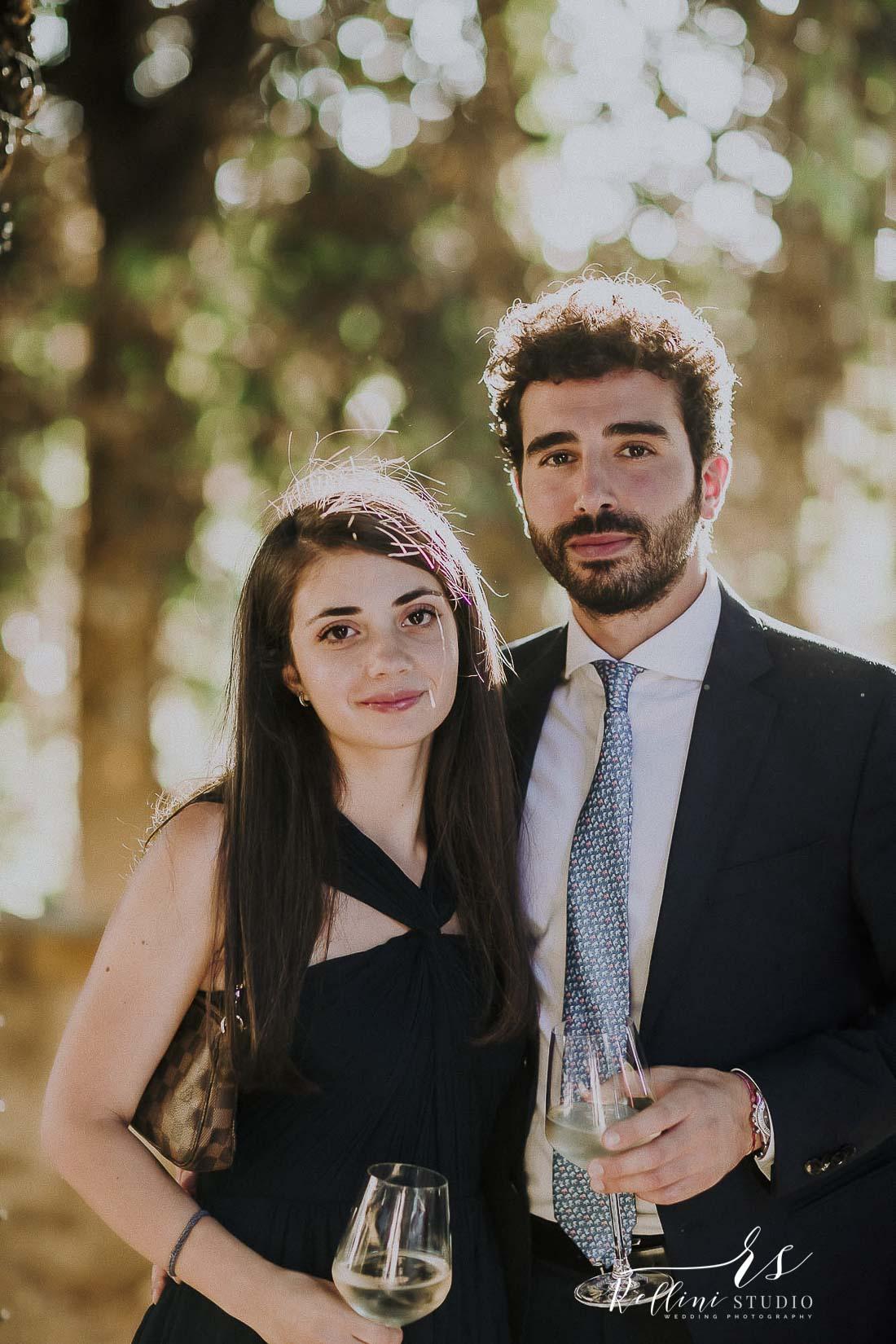 matrimonio Castello Rosciano 126.jpg
