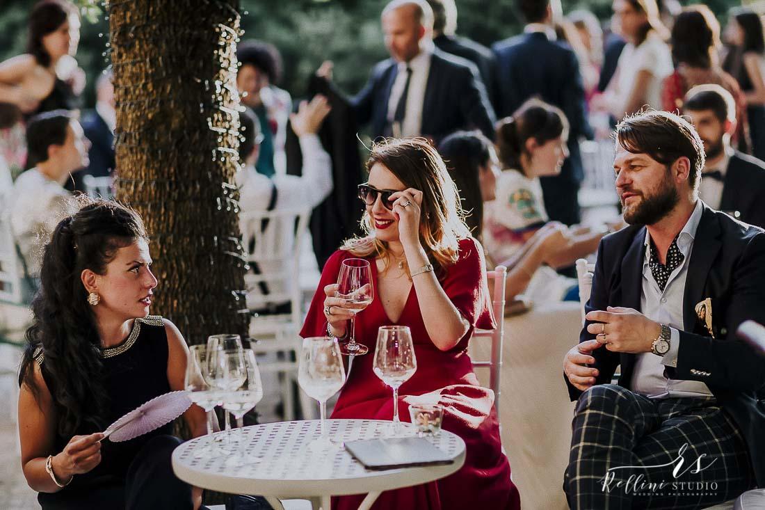 matrimonio Castello Rosciano 129.jpg
