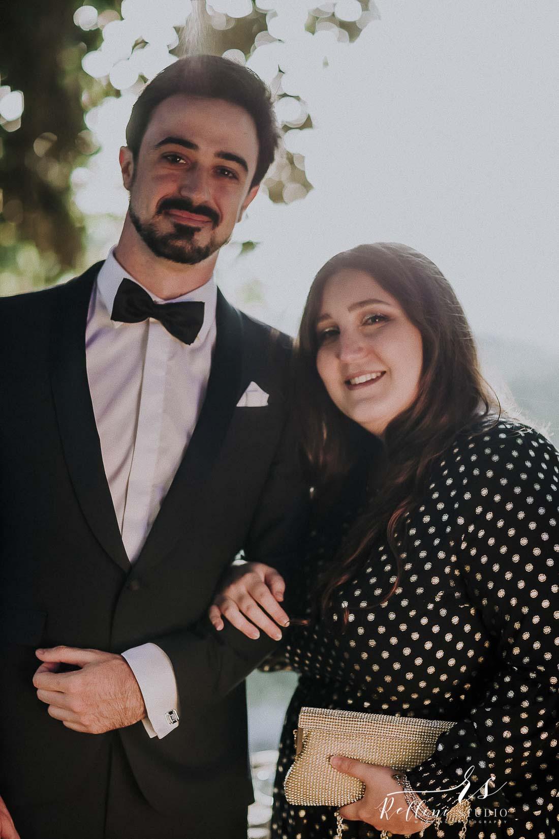 matrimonio Castello Rosciano 130.jpg