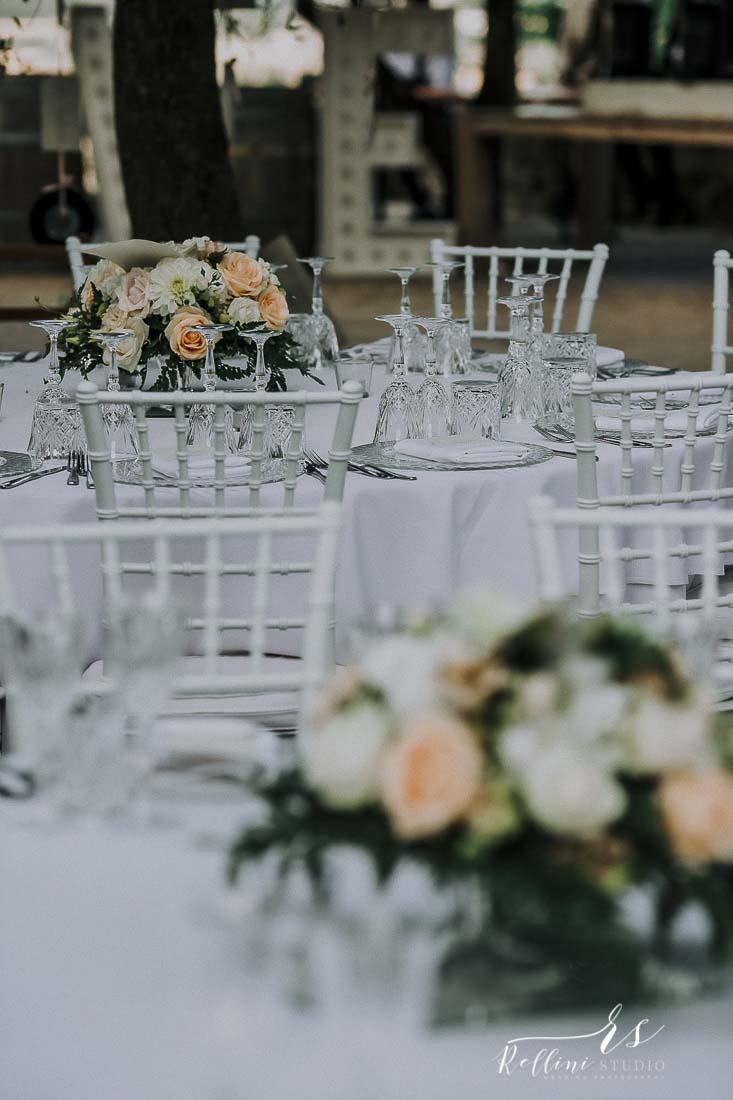 matrimonio Castello Rosciano 137.jpg