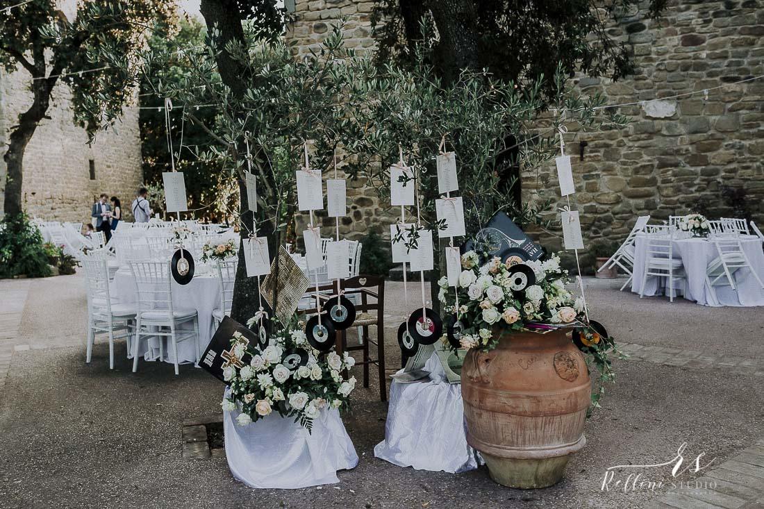 matrimonio Castello Rosciano 141.jpg