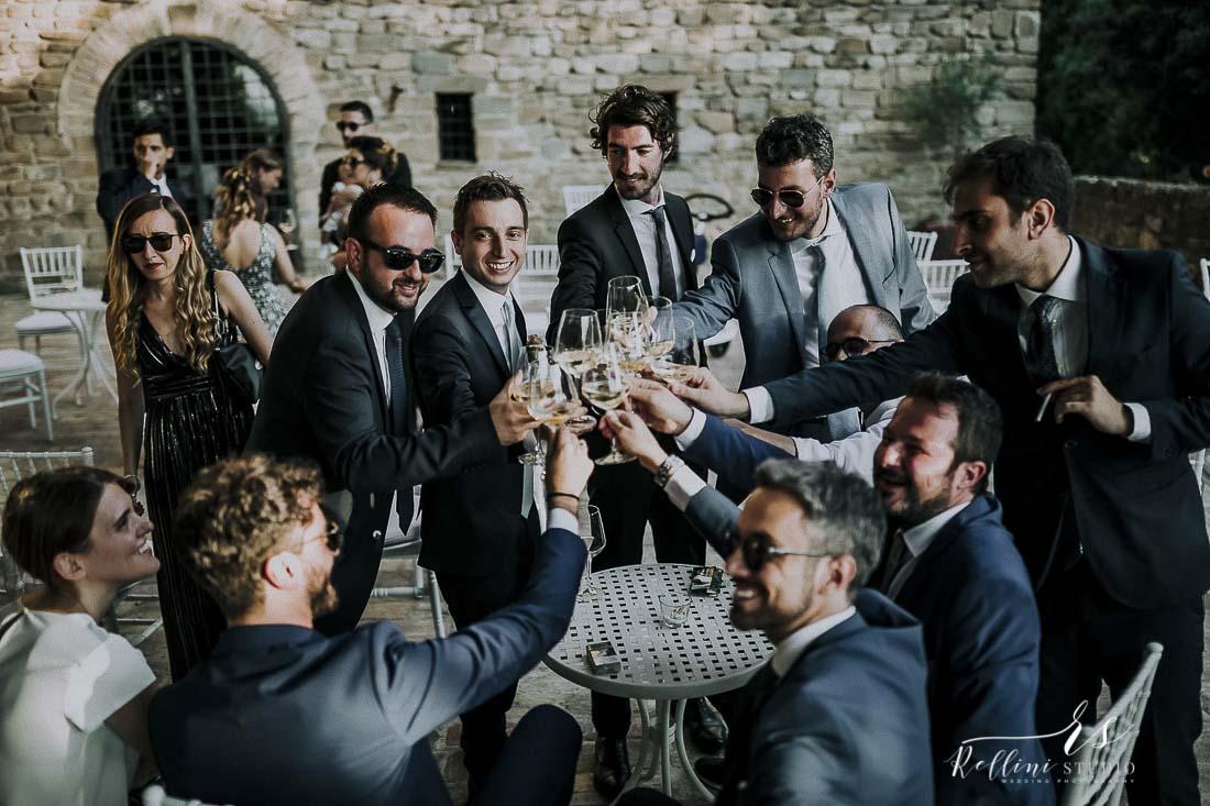 matrimonio Castello Rosciano 143.jpg