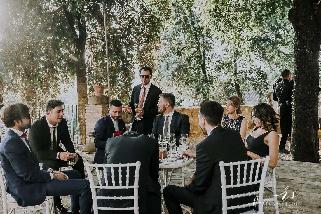 matrimonio Castello Rosciano 144.jpg