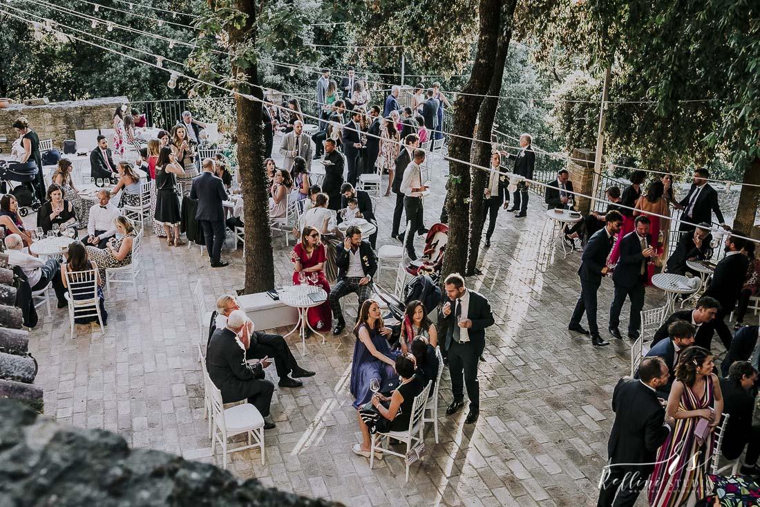 matrimonio Castello Rosciano 145.jpg