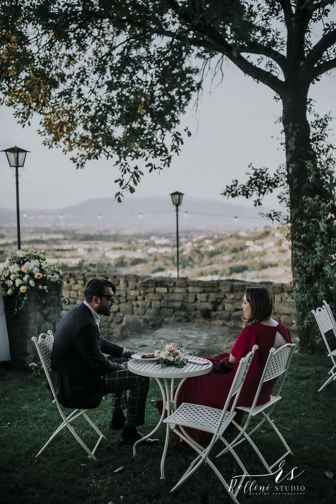 matrimonio Castello Rosciano 147.jpg
