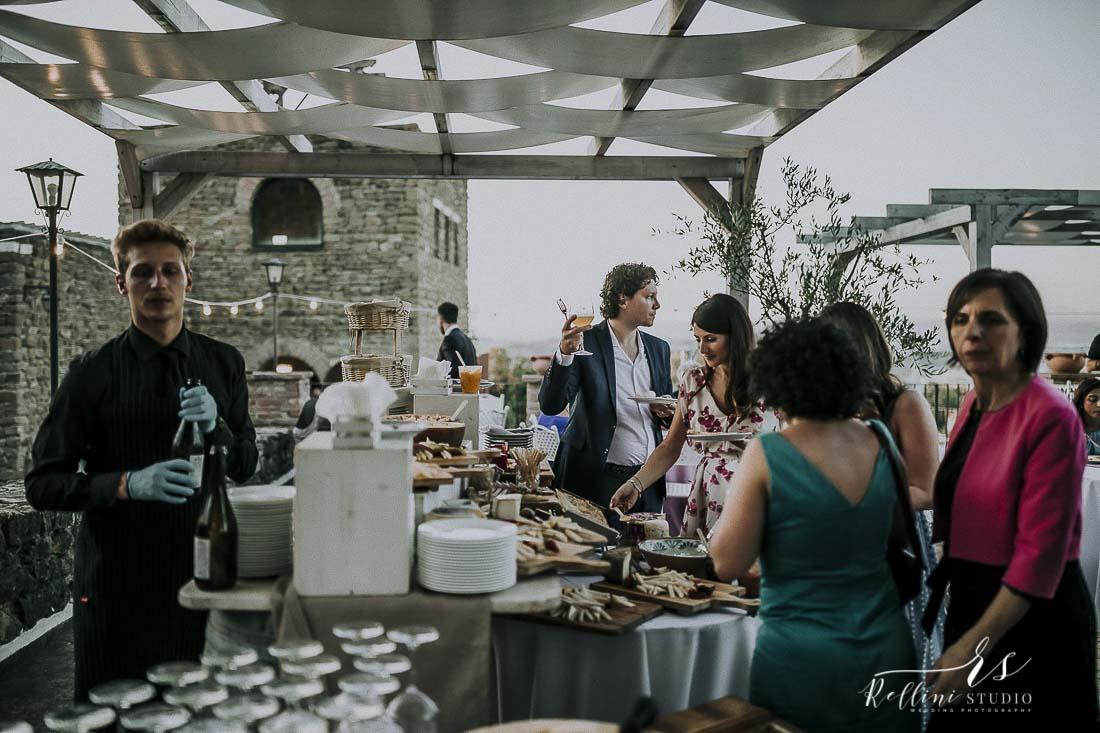 matrimonio Castello Rosciano 149.jpg