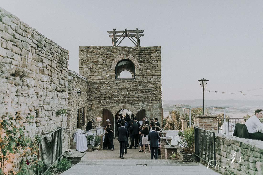 matrimonio Castello Rosciano 150.jpg
