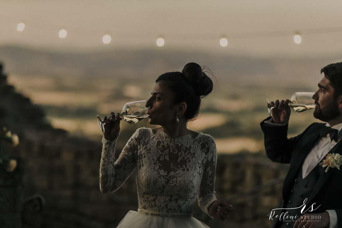 matrimonio Castello Rosciano 155.jpg