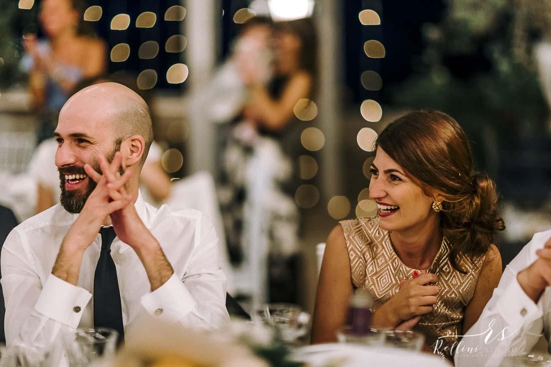 matrimonio Castello Rosciano 164.jpg