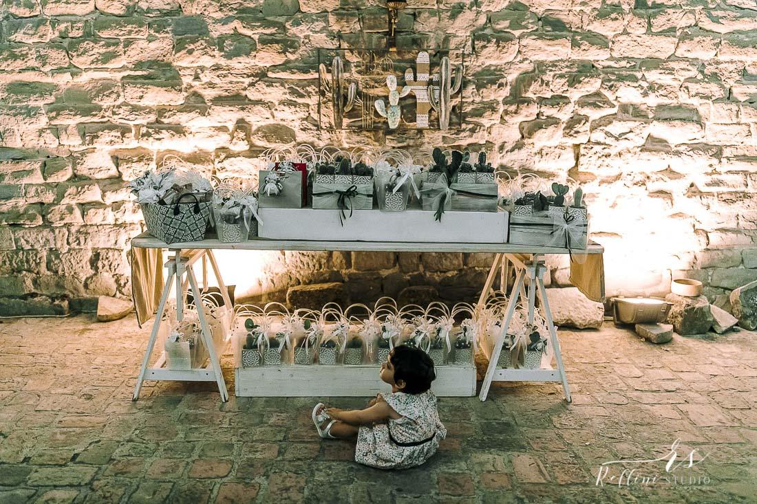matrimonio Castello Rosciano 166.jpg