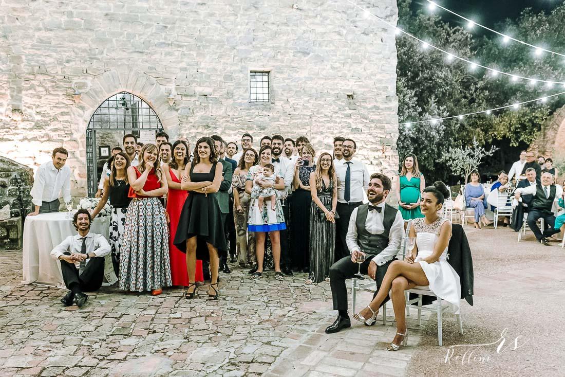 matrimonio Castello Rosciano 172.jpg