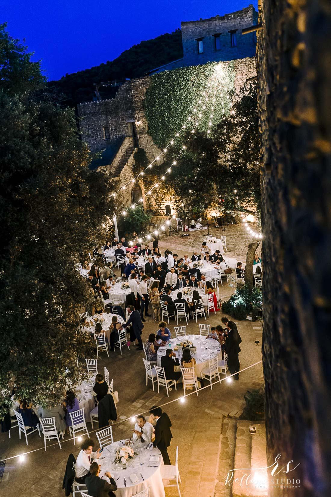 matrimonio Castello Rosciano 171.jpg