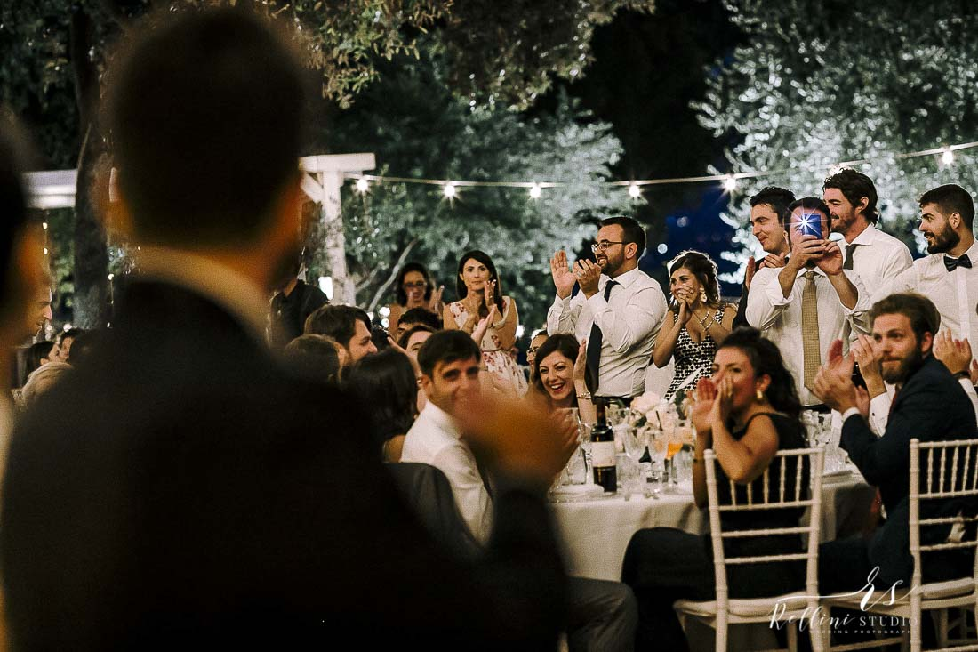 matrimonio Castello Rosciano 173.jpg