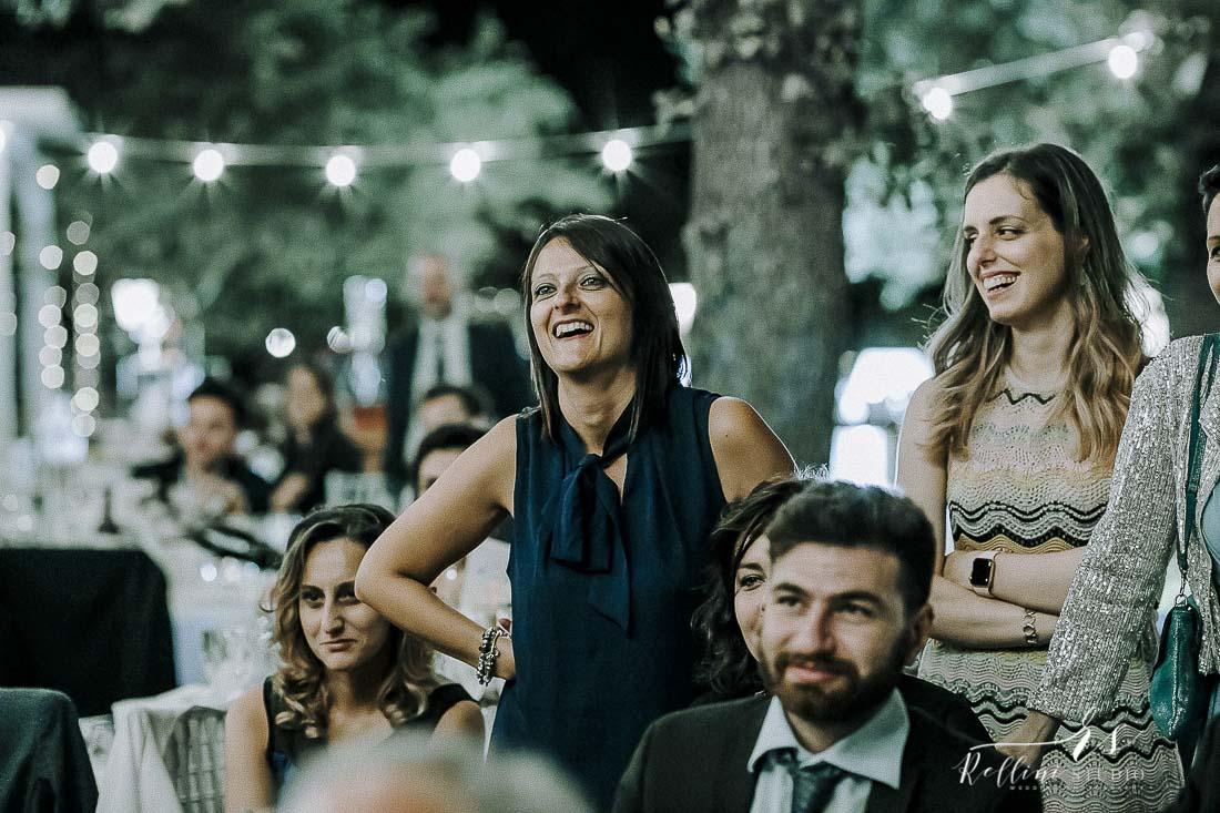 matrimonio Castello Rosciano 174.jpg