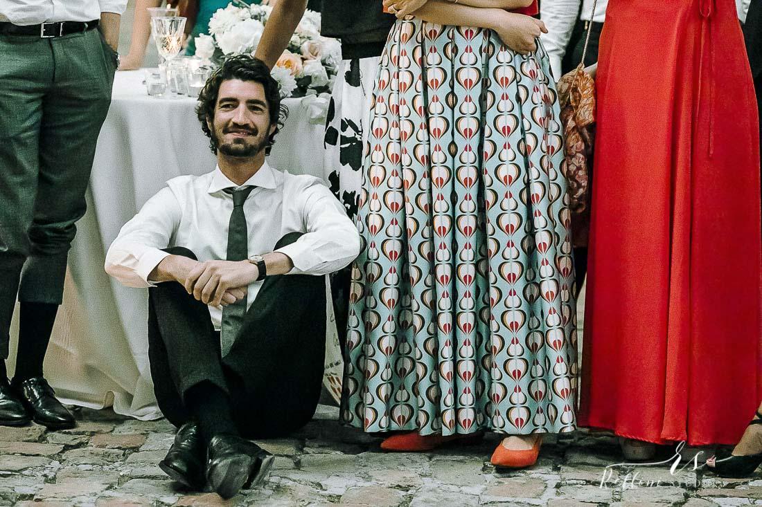 matrimonio Castello Rosciano 175.jpg