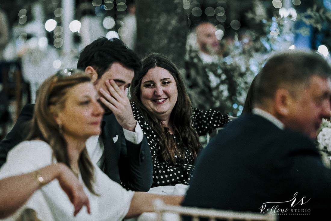 matrimonio Castello Rosciano 177.jpg