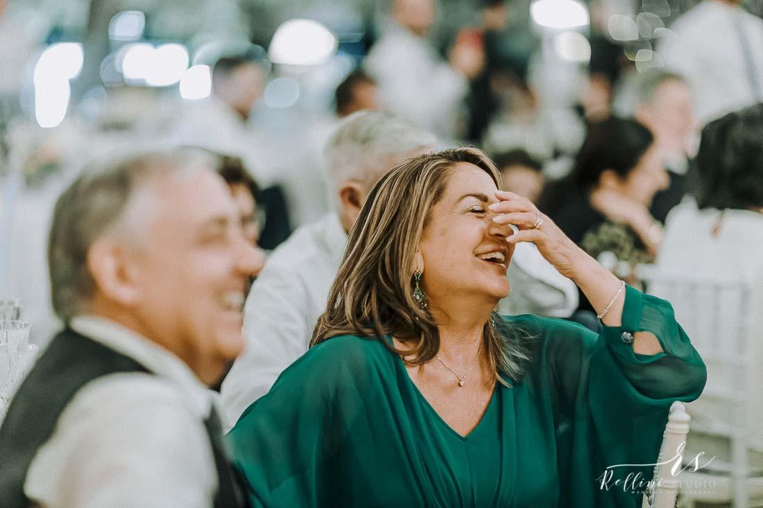 matrimonio Castello Rosciano 180.jpg