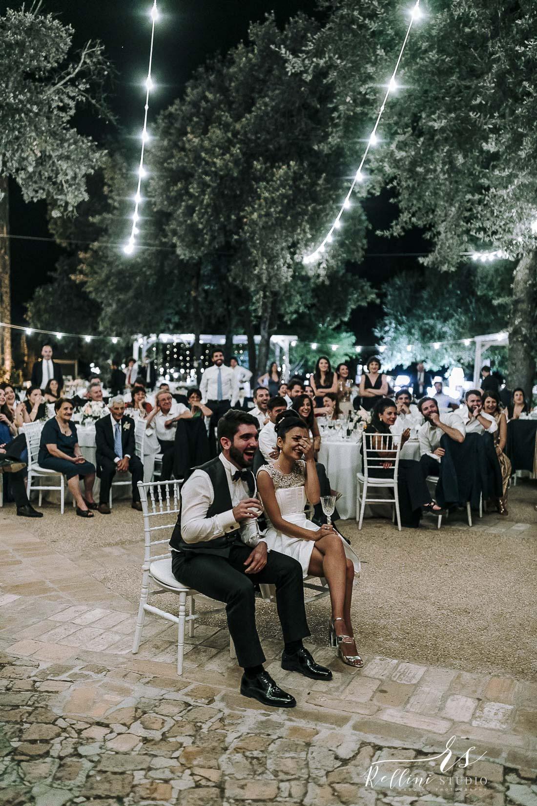 matrimonio Castello Rosciano 178.jpg