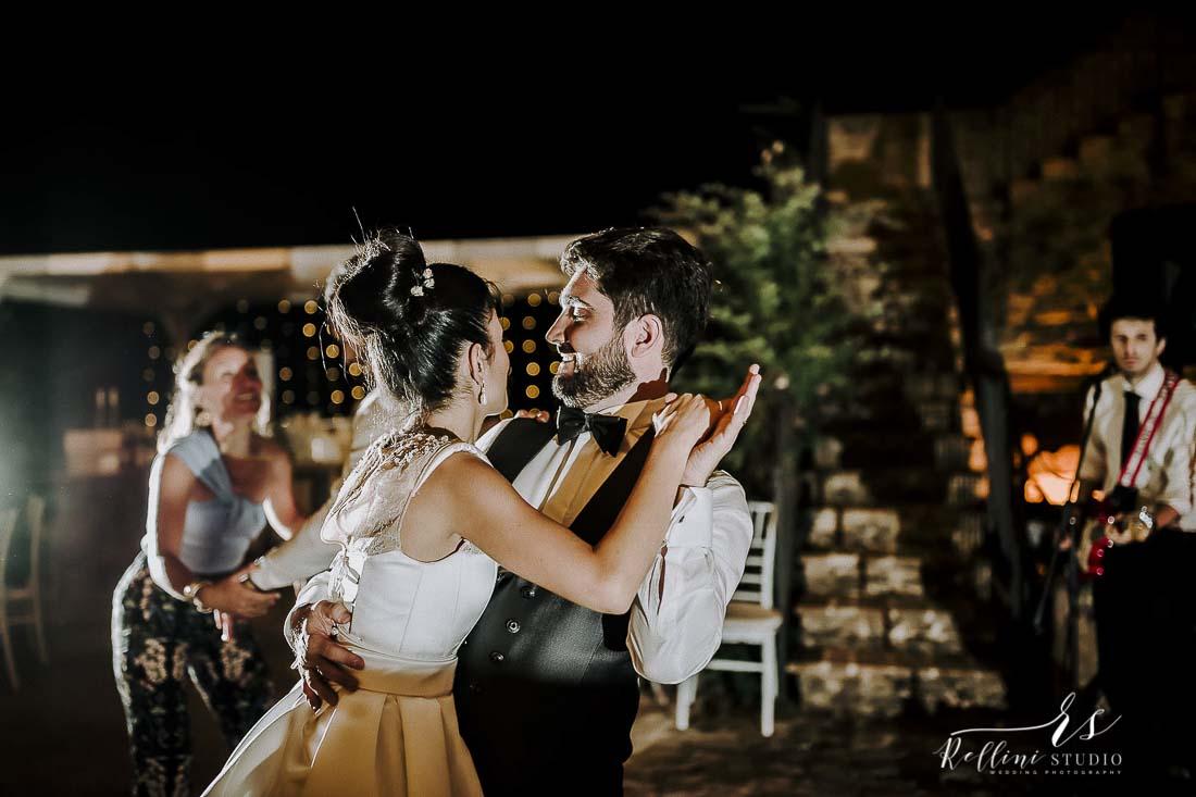 matrimonio Castello Rosciano 183.jpg