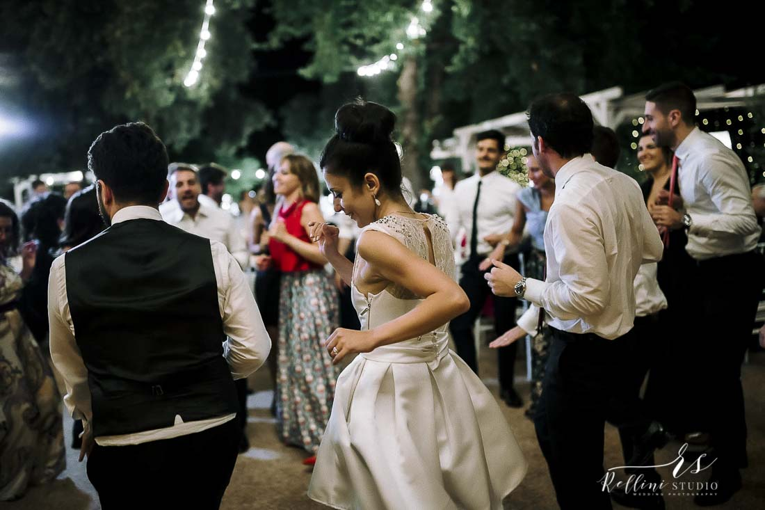 matrimonio Castello Rosciano 187.jpg