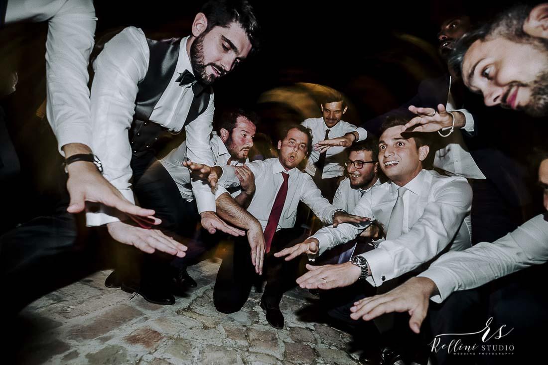 matrimonio Castello Rosciano 188.jpg