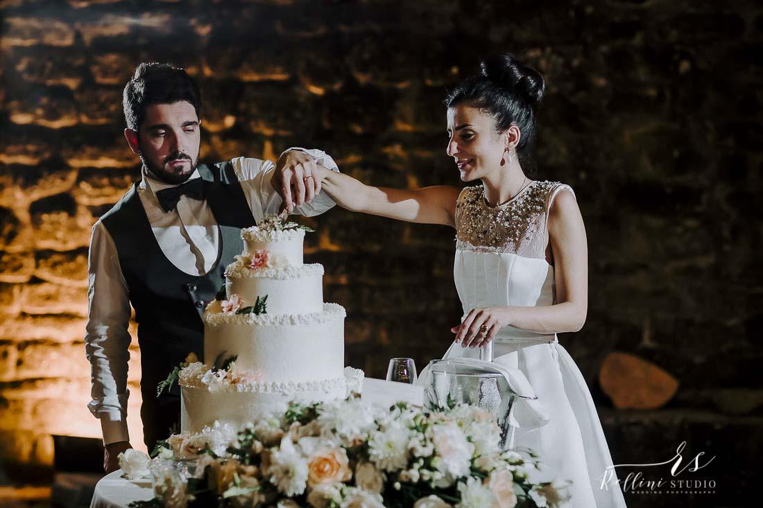 matrimonio Castello Rosciano 189.jpg