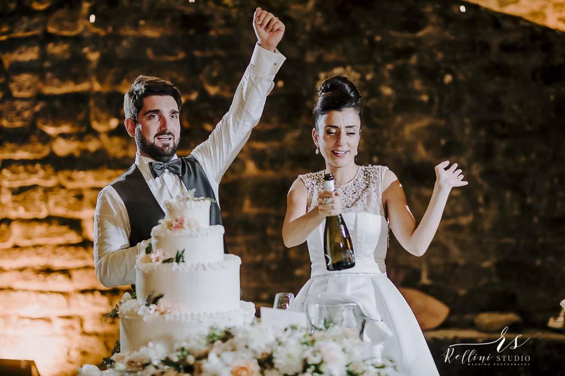 matrimonio Castello Rosciano 190.jpg