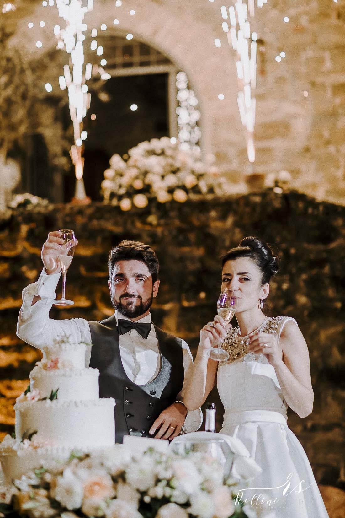 matrimonio Castello Rosciano 191.jpg