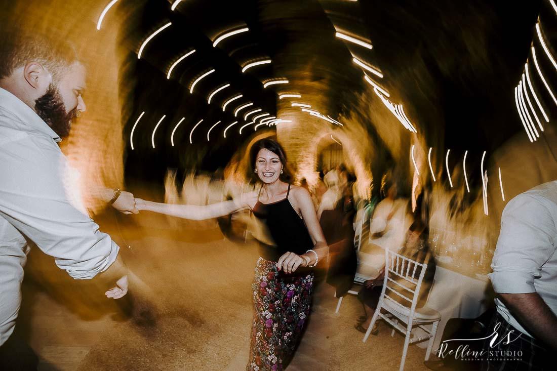 matrimonio Castello Rosciano 195.jpg