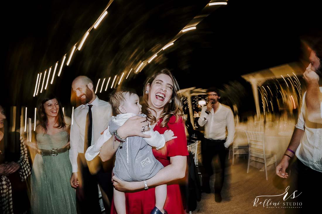 matrimonio Castello Rosciano 196.jpg