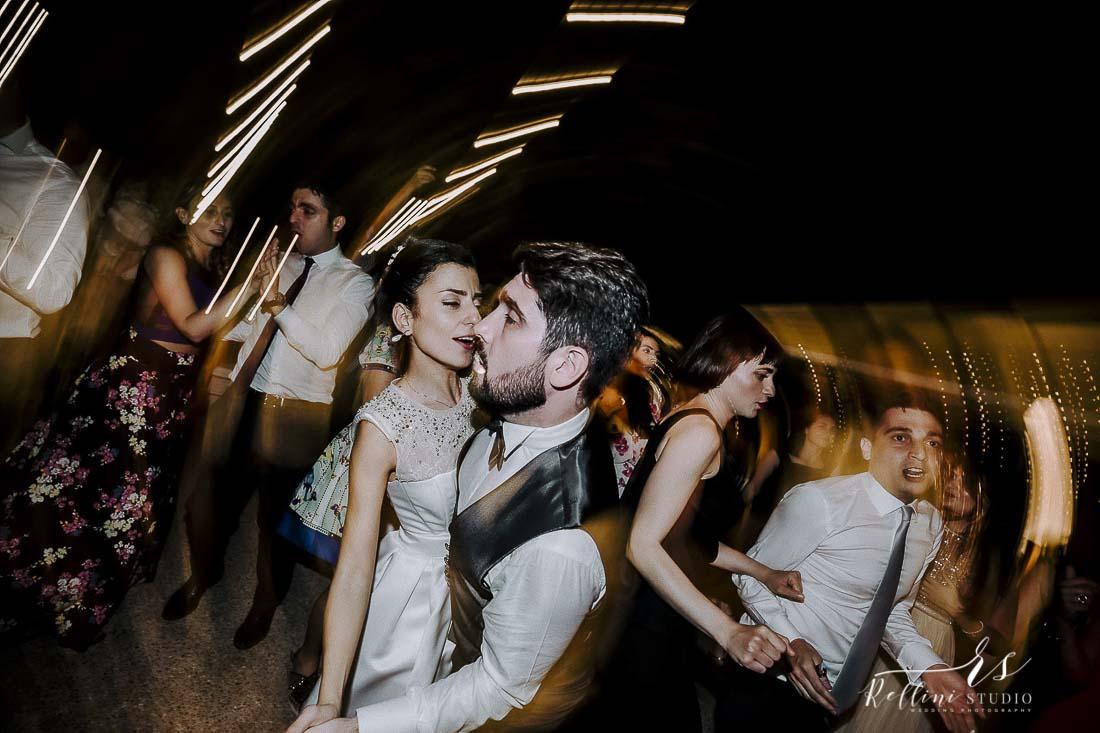 matrimonio Castello Rosciano 201.jpg