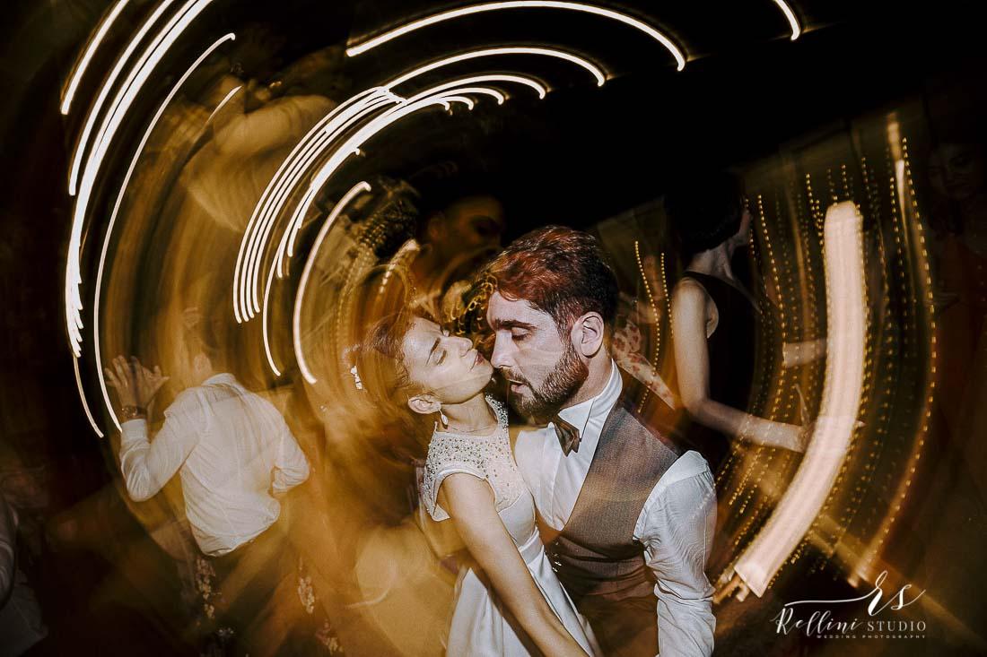 matrimonio Castello Rosciano 202.jpg
