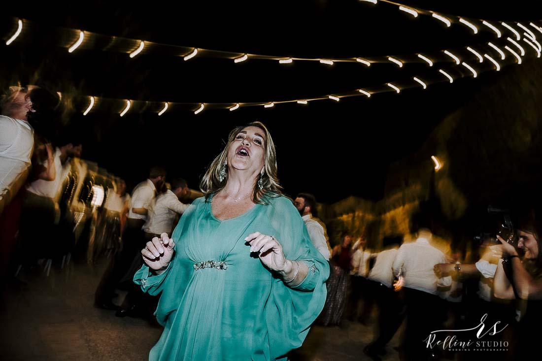 matrimonio Castello Rosciano 206.jpg