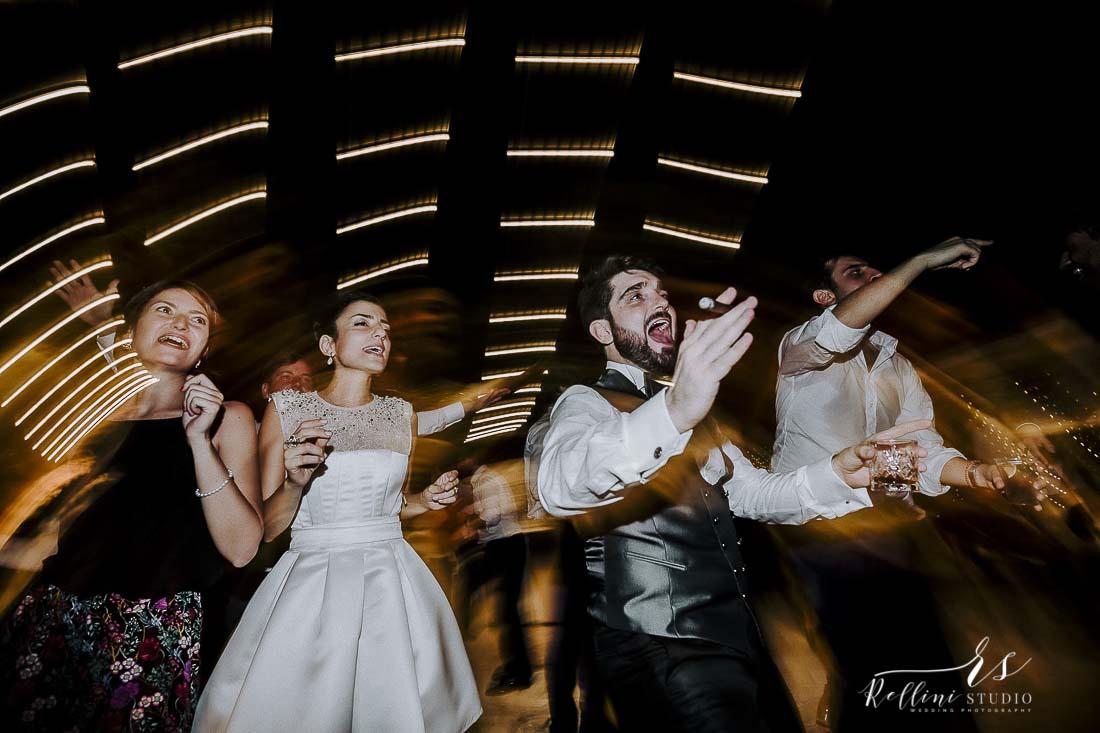 matrimonio Castello Rosciano 207.jpg