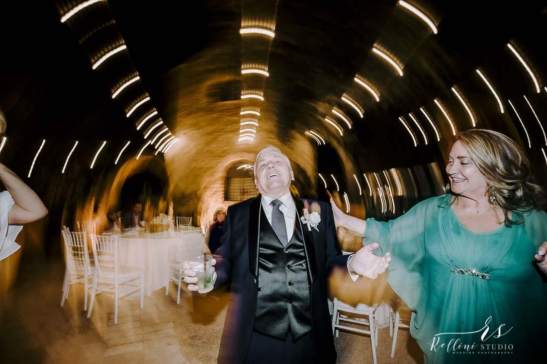 matrimonio Castello Rosciano 208.jpg