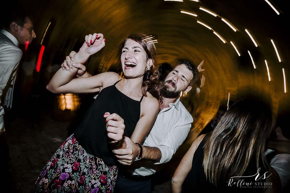matrimonio Castello Rosciano 209.jpg
