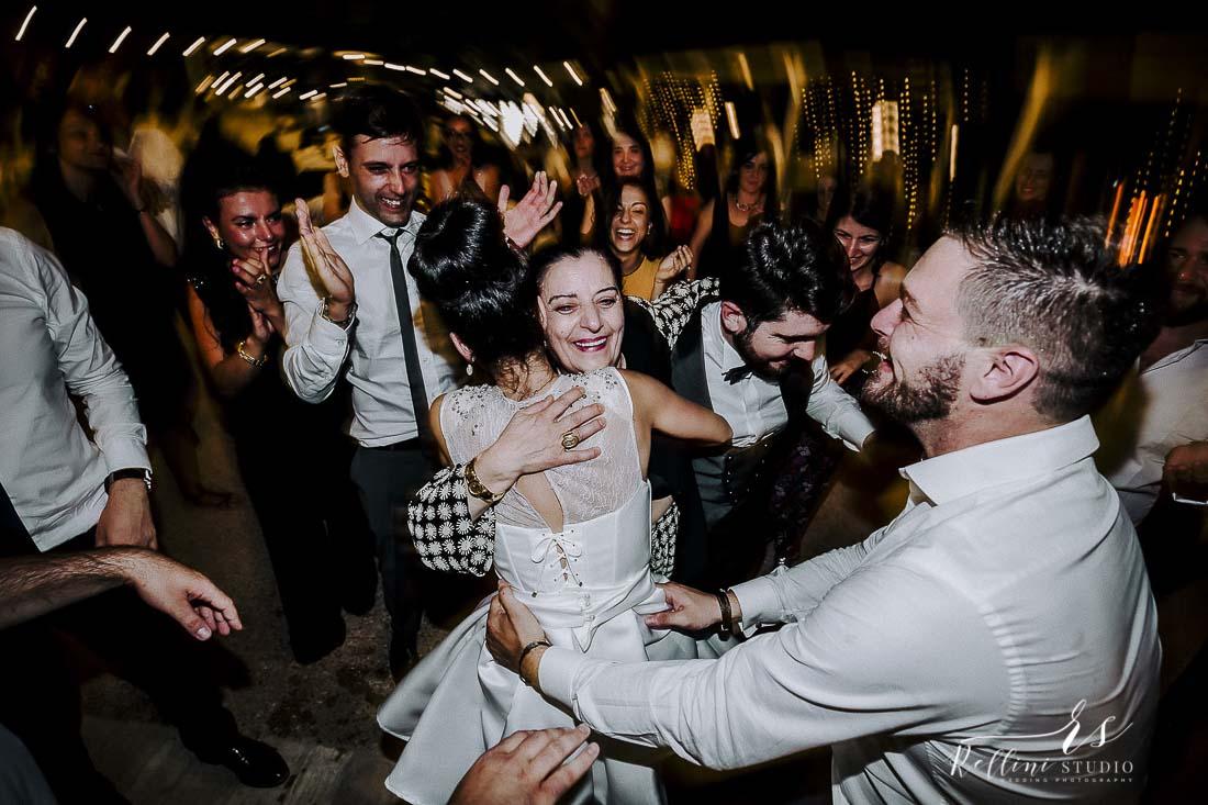 matrimonio Castello Rosciano 211.jpg