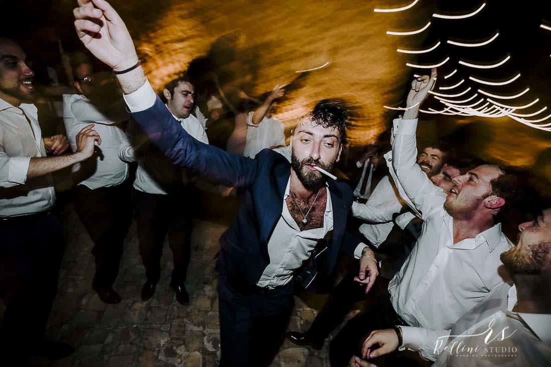 matrimonio Castello Rosciano 213.jpg