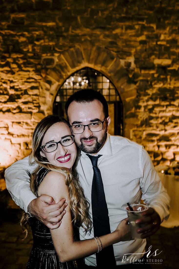 matrimonio Castello Rosciano 216.jpg