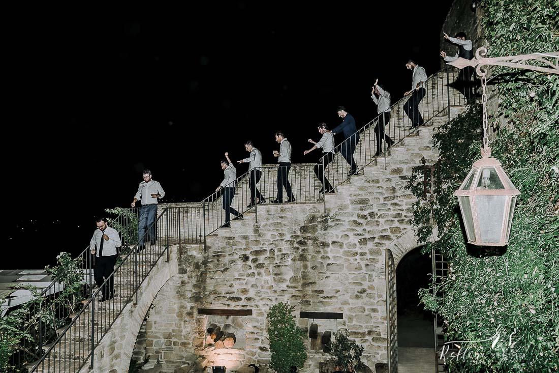 matrimonio Castello Rosciano 215.jpg