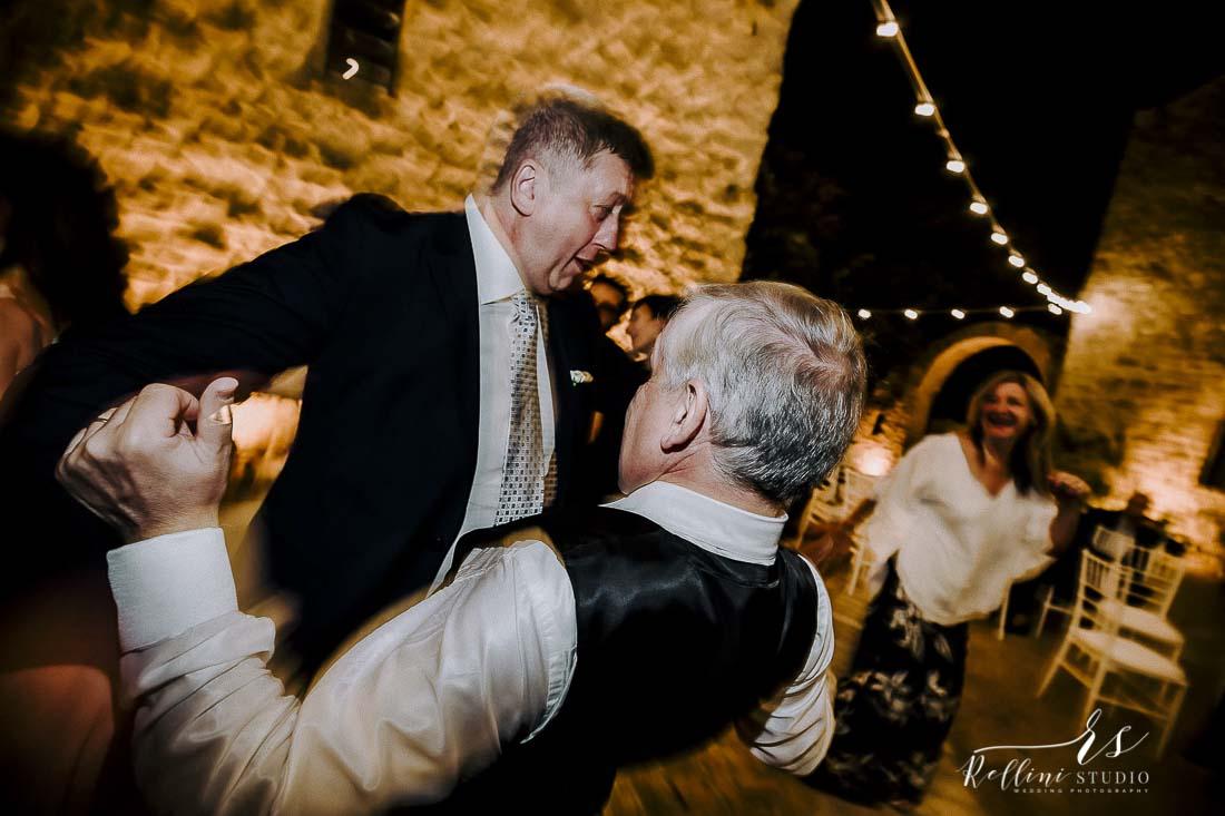 matrimonio Castello Rosciano 218.jpg