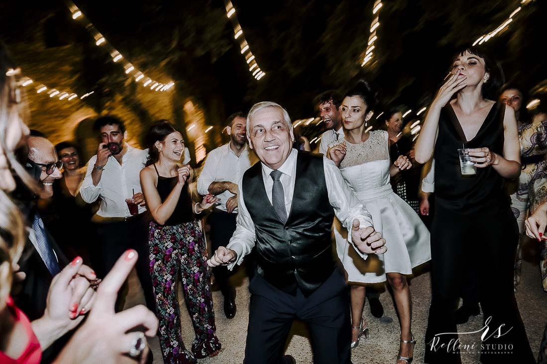 matrimonio Castello Rosciano 219.jpg