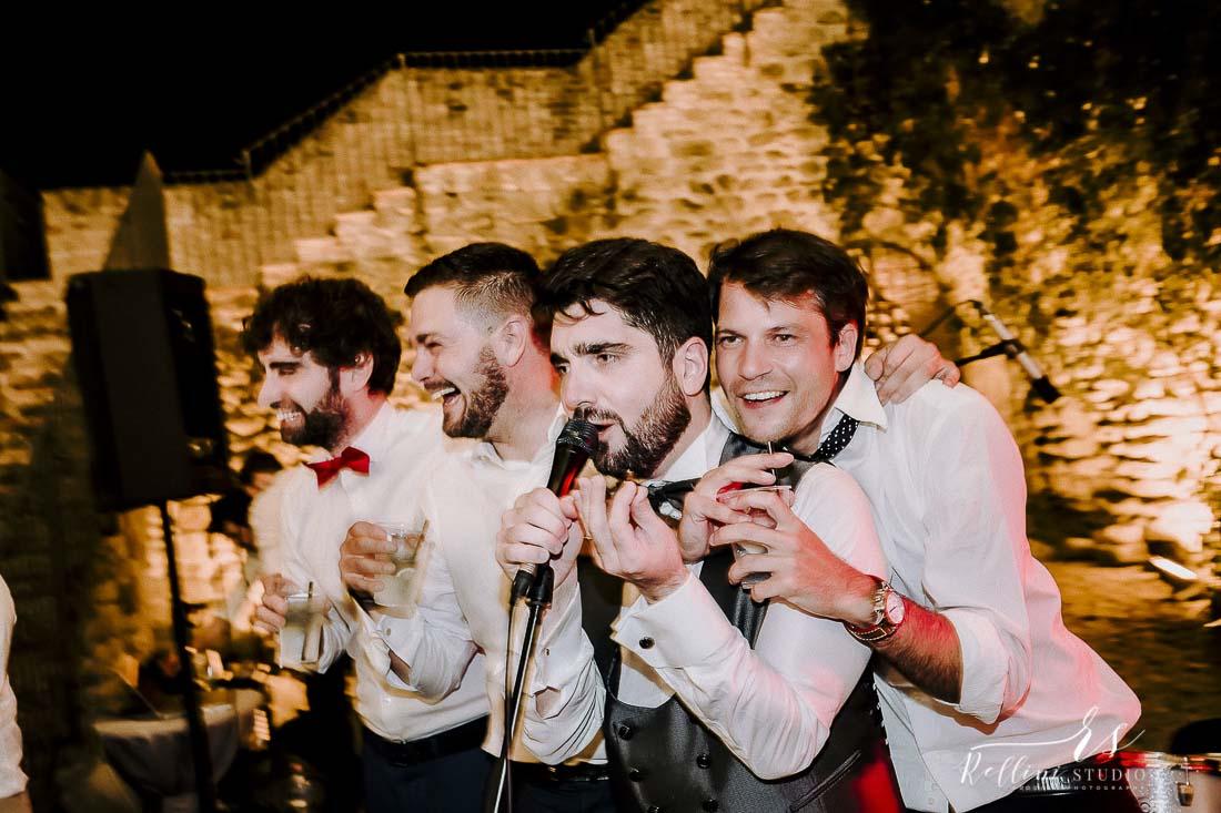 matrimonio Castello Rosciano 220.jpg