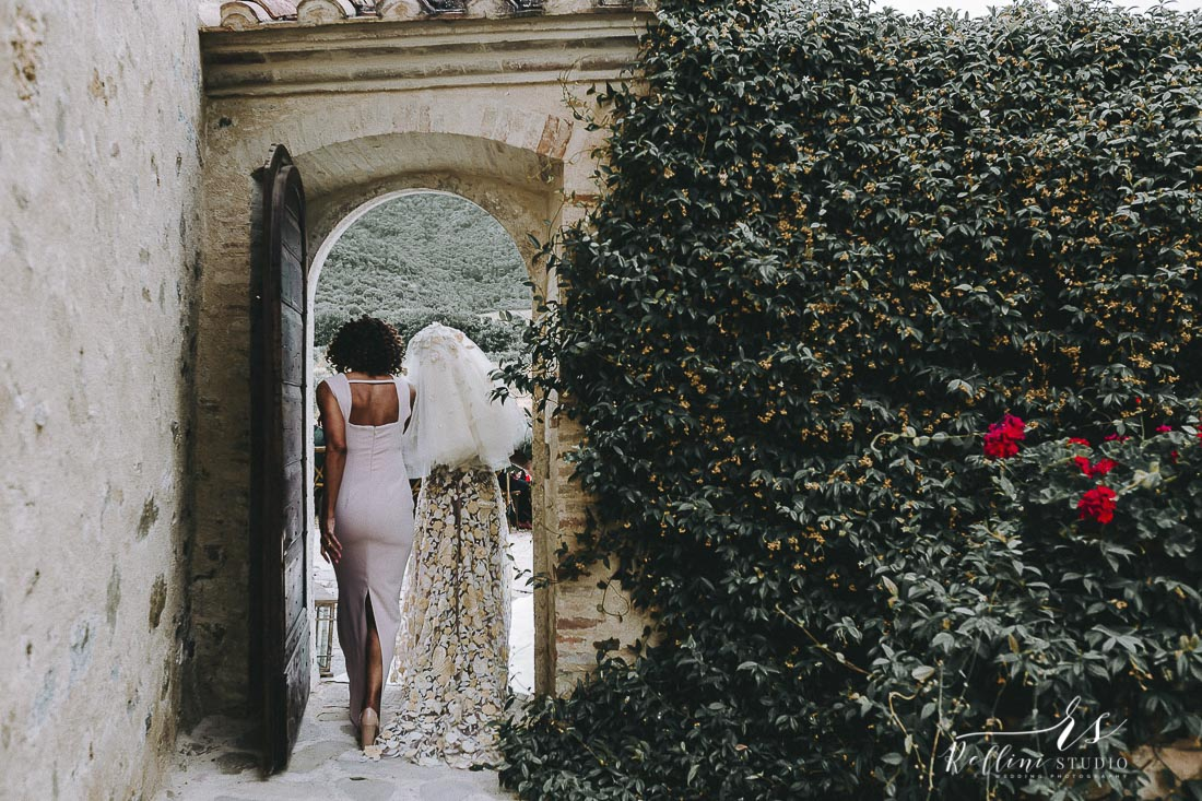 wedding Borgo Colognola 038.jpg