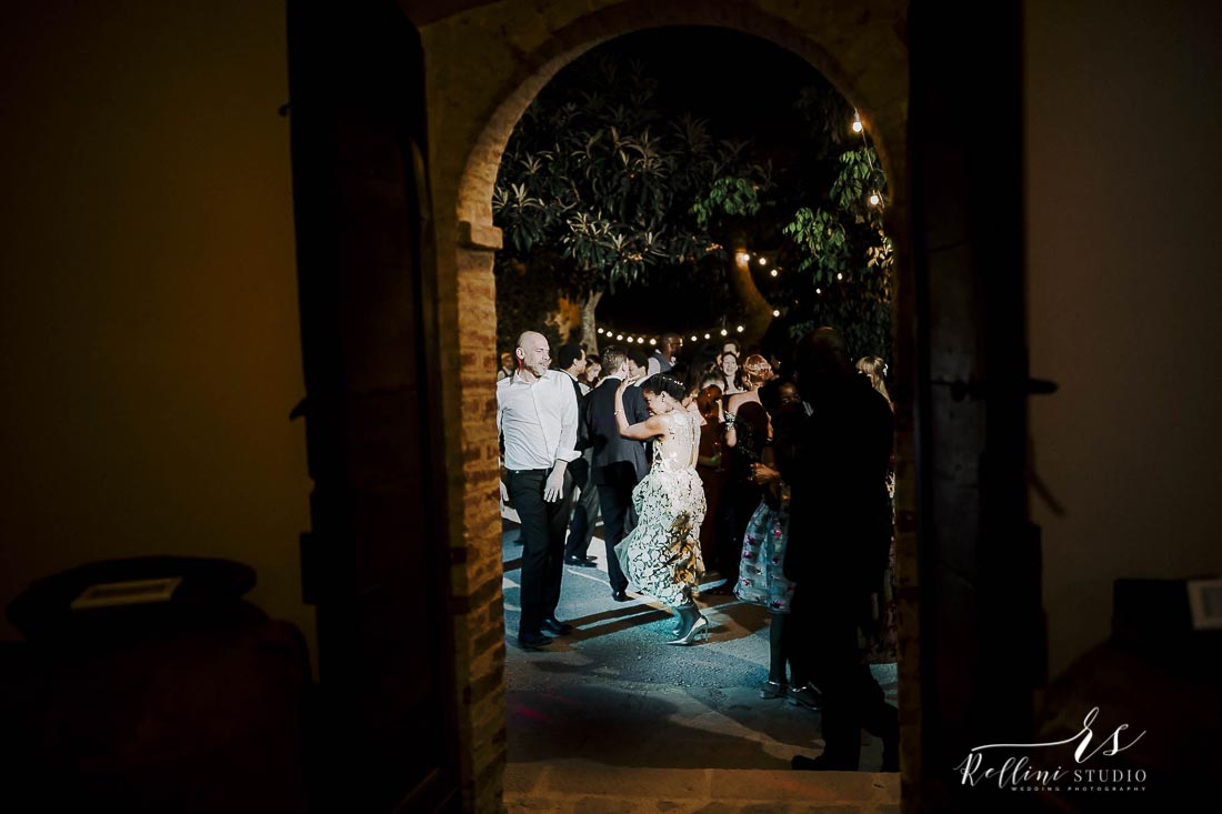 wedding Borgo Colognola 141.jpg