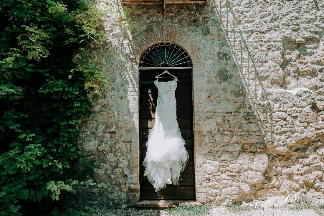 wedding Castello di Montignano 004.jpg
