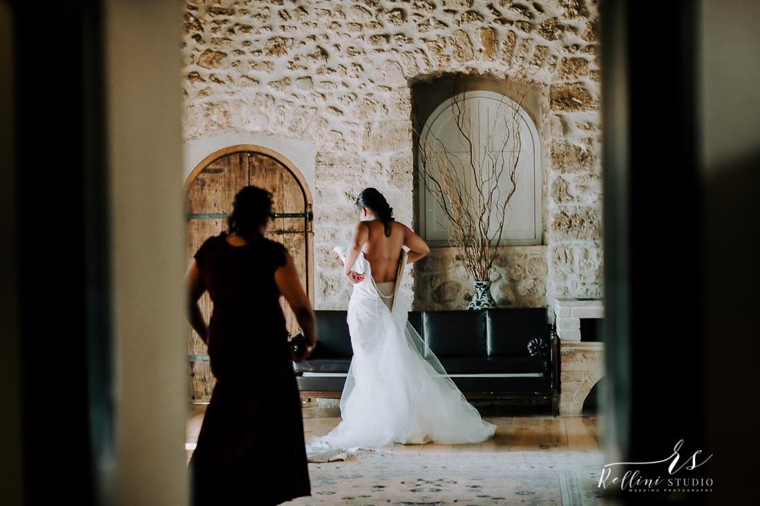wedding Castello di Montignano 020.jpg