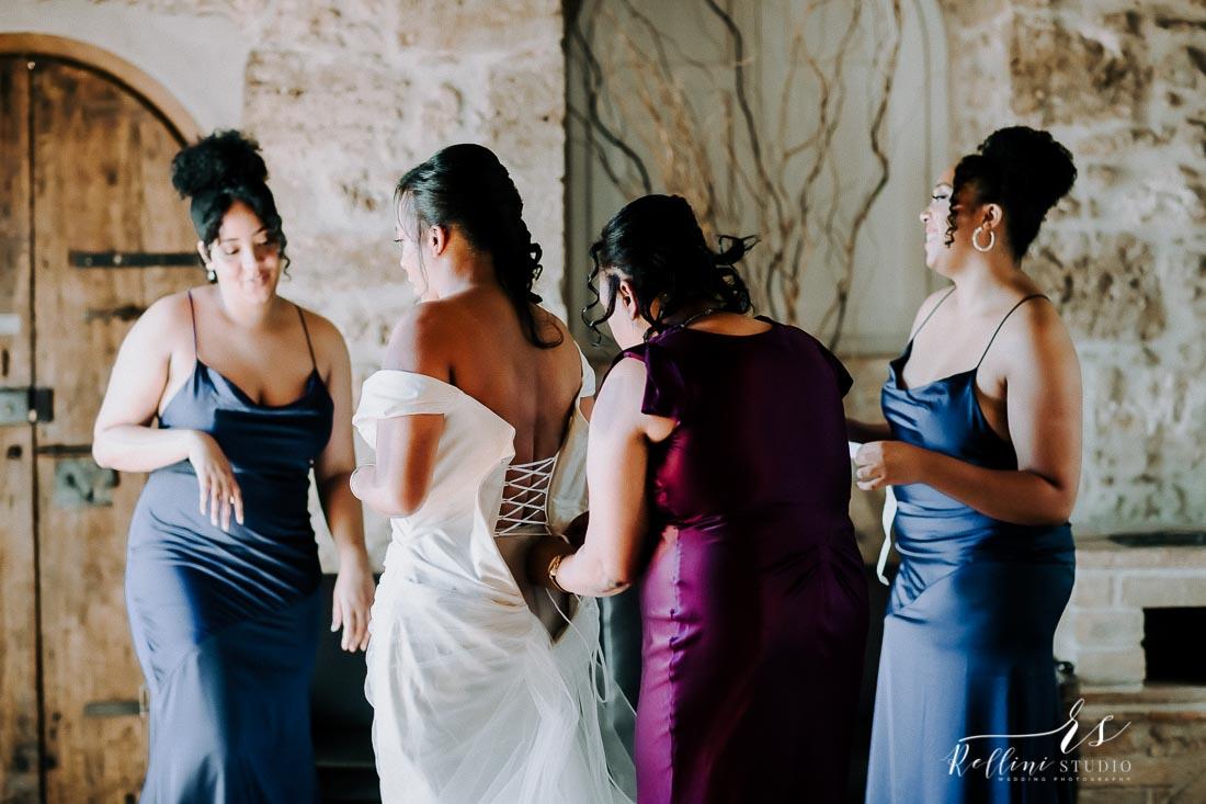 wedding Castello di Montignano 021.jpg