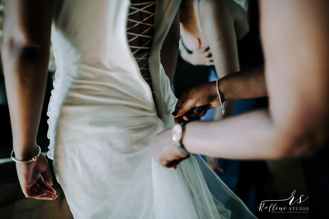 wedding Castello di Montignano 024.jpg